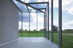 Langen-Foundation-by-Tadao-Ando-3