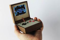 Love-Hulten-custom-arcade-13