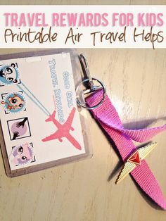 Diy car wash, travel with kids, toddler travel, family travel, flying with kids Kids Rewards, Travel Rewards, Behavior Rewards, Airline Travel, Air Travel, Toddler Travel, Travel With Kids, Family Travel, Packing Tips For Travel