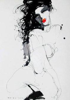 Artist: Viktor Sheleg