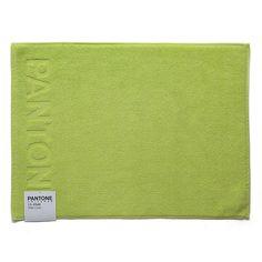 Tappetino-bagno-Bassetti-Pantone-in-spugna-di-cotone-50x70-cm-L815