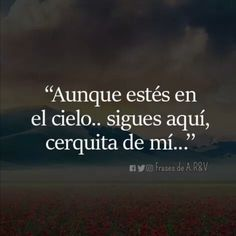 abuela quotes in spanish frases - abuela quotes in spanish + abuela quotes in spanish heart + abuela quotes in spanish frases + abuela quotes in spanish humor + abuela quotes in spanish thoughts Condolence Messages, Love Messages, Condolences, My Children Quotes, Quotes For Kids, Words Hurt Quotes, Love Quotes, Mommy Quotes, My World Quotes