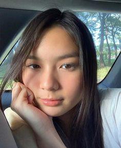 Filipina Actress, Filipina Beauty, Very Funny Memes, Poses For Pictures, Local Artists, Kobe Bryant, Tgirls, Filipino, My Sunshine