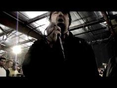 Deftones - Hexagram [Official Music Video] (+playlist)