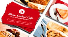 Find out more about Business Cards