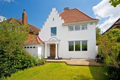 **NEW TO THE MARKET** Tongdean Avenue, Hove #forsale #mishonwelton