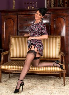 There pantyhose upskirts brides office parties ect really pleases
