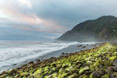 Fajã, São Jorge, Açores, Antonio Araujo Photography