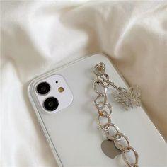 Iphone 5c, Iphone 7 Plus, Iphone Phone Cases, Apple Iphone, Phone Covers, Korean Phone Cases, Kpop Phone Cases, Pretty Iphone Cases, Cute Phone Cases
