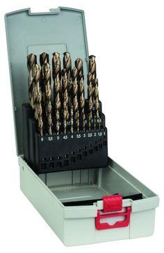 handwerker-versand erklärt die Besonderheiten vom Metallbohrern https://www.handwerker-versand.de/blog/Tipps-und-Tricks/worauf-muss-man-beim-metallbohrer-achten/ #Metallbohrer #Metall #Bohrer #Metallbohren #handwerkerversand