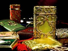 The hidden gems for 90 years. Sleeping bags in a cupboard at the Ministry of… Faberge Jewelry, House Of Romanov, Tsar Nicholas Ii, Faberge Eggs, Imperial Russia, Royal Jewels, Objet D'art, World Of Color, Casket