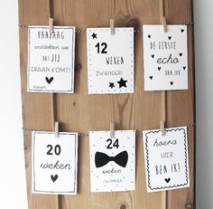 Creative Lettering, Baby Hacks, Stickers, Beautiful Babies, Baby Room, Babyshower, Diy And Crafts, Baby Kids, Place Card Holders