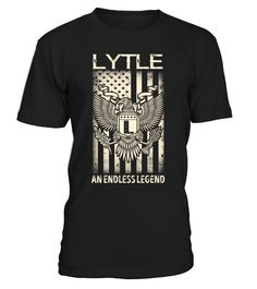 LYTLE - An Endless Legend #Lytle