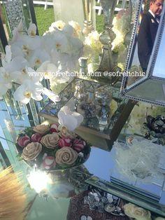 #parsley #radish #cheese #feta #bread #naan #noon #sangak #design #newportwedding #ocwedding #california #persian #persianwedding #persianweddings #iran #iranian #aroos #damad #aroosi #chic #sofreh #aghd #sofre #sofrehaghd #wedding #ceremony #tradition #symbolism #SofrehChic www.sofrehchic.com