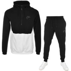 nike crusader tracksuit set men men men pinterest crusaders tinie tempah and dapper