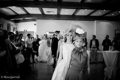 #bodas #ideales en el #Parador de #Mazagón #desfile #vestidos de #novia #wedding #love
