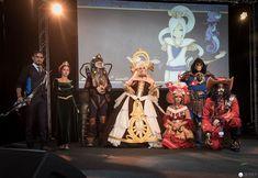 AniNite 2018 People, Princess Zelda, Photography, Fictional Characters, Fotografie, Photography Business, Photo Shoot, People Illustration, Fotografia