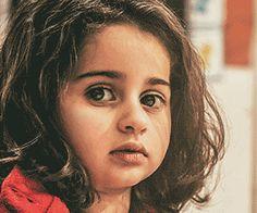 300-250-ram Islamic Relief, Human Dignity, Ramadan