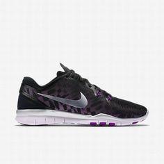 21 Best Navy Blue Nike Shoes nikesportscheap4sale images