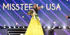 Hawaii News Now, Miss Hawaii, Hawaii Usa, Miss Teen Usa, Miss Usa, Kelly Hu, Honor Roll, Graceland, I Win