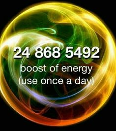 Raising the Energy Level and Life Force for Healing Sound Healing, Self Healing, Chakra Healing, Chakras Reiki, Yoga Words, Life Code, Yoga Meditation, Healing Codes, Switch Words