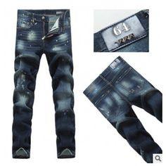 dsquared2 jeans mens 2016