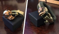 Survival Bracelets, Paracord Bracelets, Hardware Pulls, Hands, Macrame Bracelets