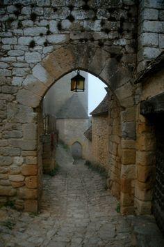 #ruins #medieval #castle #structure #architecture #stones