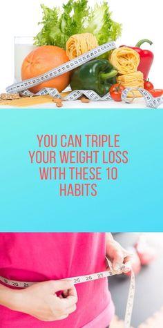 Healthy Detox, Healthy Drinks, Healthy Tips, Healthy Habits, Detox Drinks, Health And Wellness Coach, Health And Fitness Articles, Health Fitness, Weight Gain