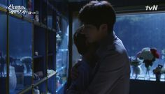 Cinderella and the Four Knights: Episode 12 » Dramabeans Korean drama recaps