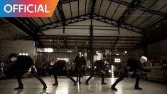 크나큰 (KNK) - U (Performance Video) MV - YouTube