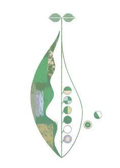 illustration : miki mori