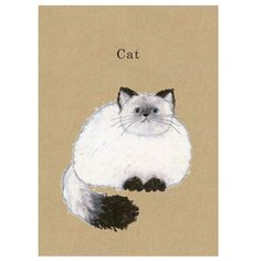 Greeting Life A5 Yusuke Yonezu Note Book Cat 64pages size : 210mm / 150mm check more Greeting Life products
