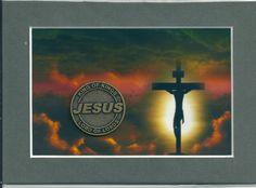 Image of Crucifixtion