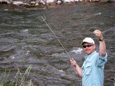 Tuesday Tip: A Good Checklist Can Protect You from Your Own Stupidity   Orvis News