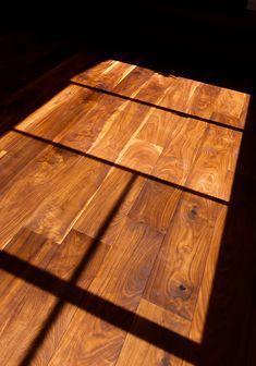 WM19MU Hardwood Floors, Flooring, Texture, Crafts, Wood Floor Tiles, Surface Finish, Manualidades, Hardwood Floor, Wood Flooring
