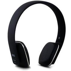 Sale Preis: August EP636 - Bluetooth v4.0 NFC Kopfhörer - mit Freisprechfunktion und integriertem Akku (schwarz). Gutscheine & Coole Geschenke für Frauen, Männer & Freunde. Kaufen auf http://coolegeschenkideen.de/august-ep636-bluetooth-v4-0-nfc-kopfhoerer-mit-freisprechfunktion-und-integriertem-akku-schwarz  #Geschenke #Weihnachtsgeschenke #Geschenkideen #Geburtstagsgeschenk #Amazon