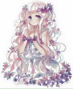_clavies_