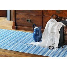 Hullo muovimatto sininen - Tuppu-Kaluste Picnic Blanket, Outdoor Blanket, Kids Rugs, Blue, Home Decor, Decoration Home, Kid Friendly Rugs, Room Decor, Home Interior Design