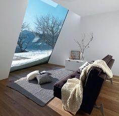 Пожалуй идеальное место для отдыха