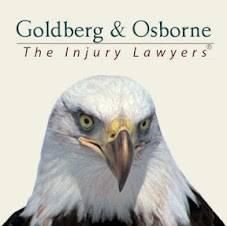 Goldberg & Osborne is a personal injury law firm with offices throughout Arizona. If you've been injured, call us today for a free consultation.