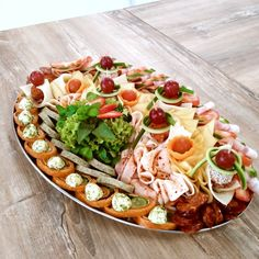 Pasta Salad, Cobb Salad, Ethnic Recipes, Food, Crab Pasta Salad, Essen, Meals, Yemek, Eten