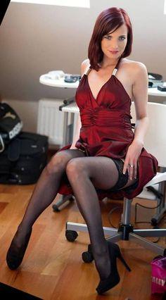 petite women dating site
