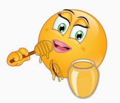 Duck Emoji, Smiley Emoji, Emoji Images, Emoji Pictures, Funny Emoji Faces, Naughty Emoji, Emoji Symbols, Airplane Art, Romantic Pictures