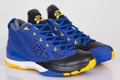 sports shoes 9cbaa 345e8 41 Best popular shoes images   Jordan cp3, Popular shoes, Bing images
