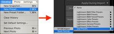 five-minute-lightroom-portrait-processing-new-preset