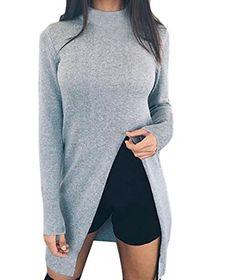 WANSHIYISHE Womens Fashion Round Neck Heart Sequins Plus Size Sweatershirt Blouse