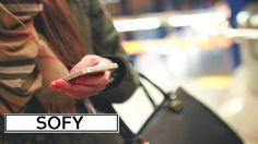 SOFY - AI Virtual Assistant
