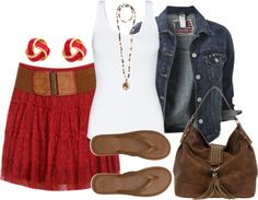 """""""Untitled #341"""" by ohsnapitsalycia ❤ liked on Polyvore"""