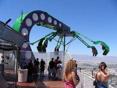 Stratosphere Hotel Casino amp Tower BW   bookingcom